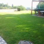 Košnja trave 2