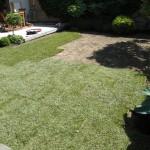 Polaganje trave 3